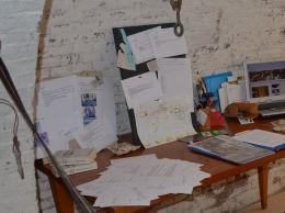 inrichten-fort-2013-011
