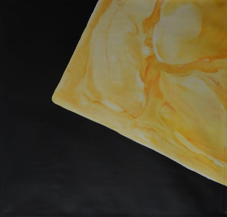 Sundust ADelfos 90 x 90 cm