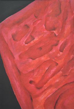 W.S. 341 ADelfos