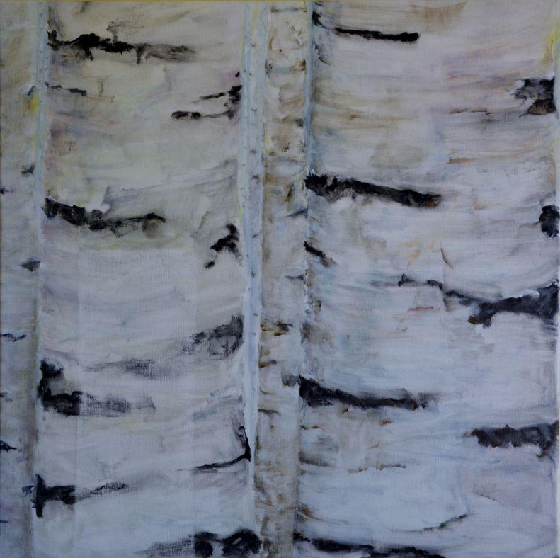 Annica Delfos kunstenaar in den Haag (5)